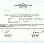 Certificate_for_international_inspection_company 421x298